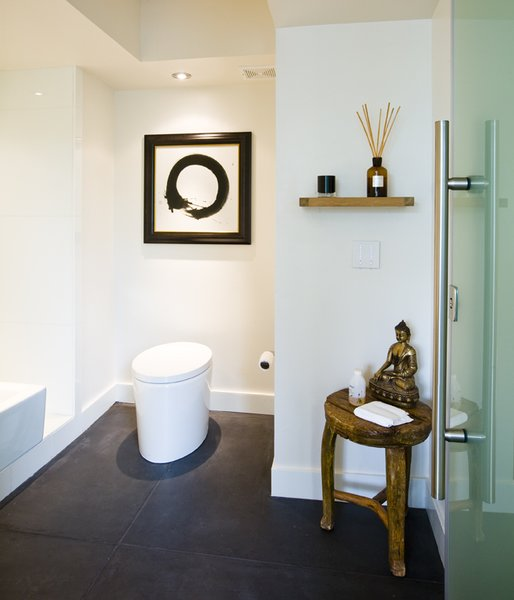 Photo 3 of Ilona Lofts modern home