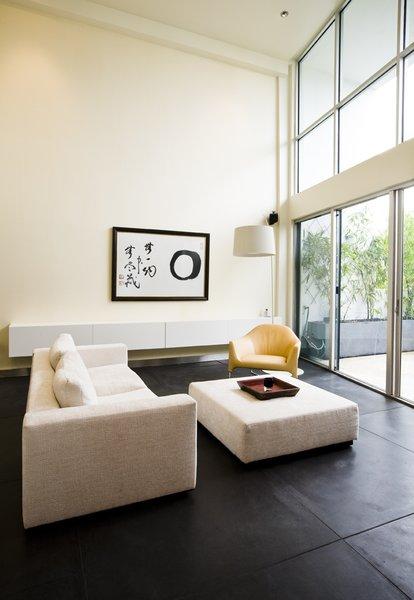 Photo 4 of Ilona Lofts modern home