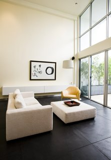 8 Examples That Show How Loft Living Goes Beyond Just NYC - Photo 3 of 8 -