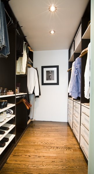 Modern home with shed & studio and storage space. Photo 5 of Ilona Lofts