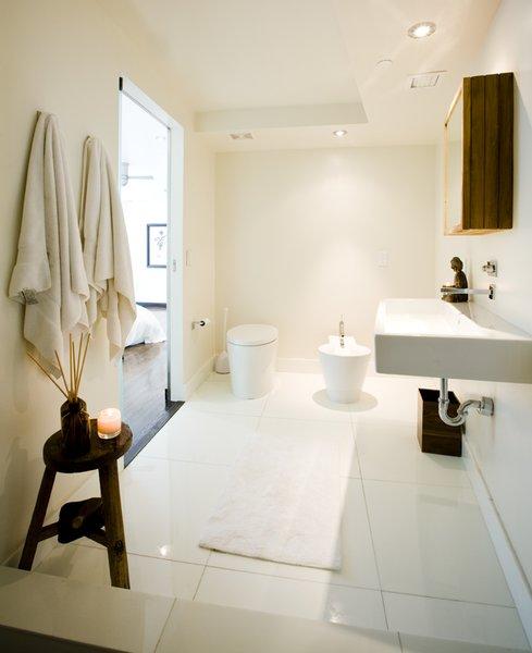 Master Bath Photo 6 of Ilona Lofts modern home