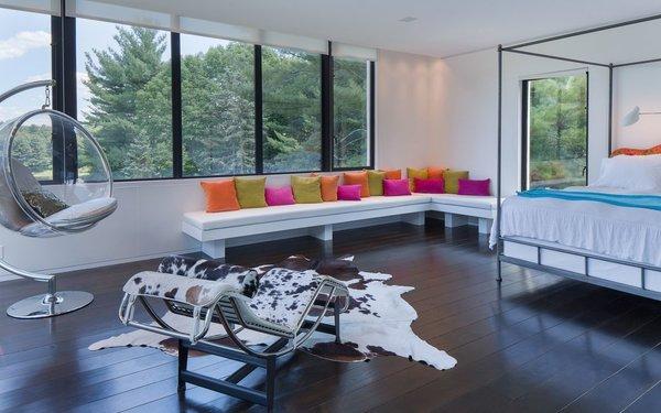 Photo 5 of Lakeside Modern modern home
