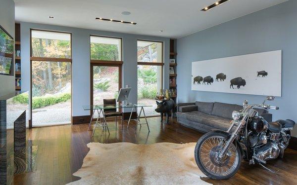 Photo 4 of Highlands Modern modern home