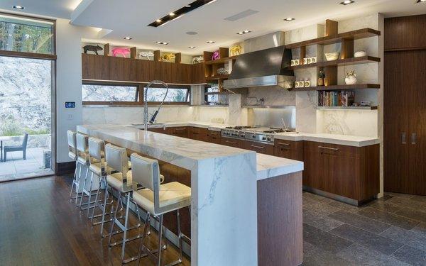 Photo 3 of Highlands Modern modern home