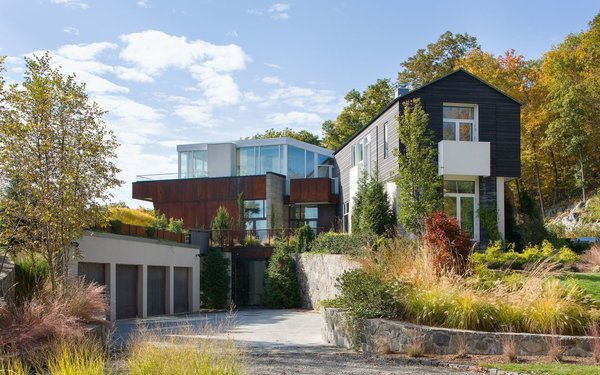 Photo 5 of Highlands Modern modern home