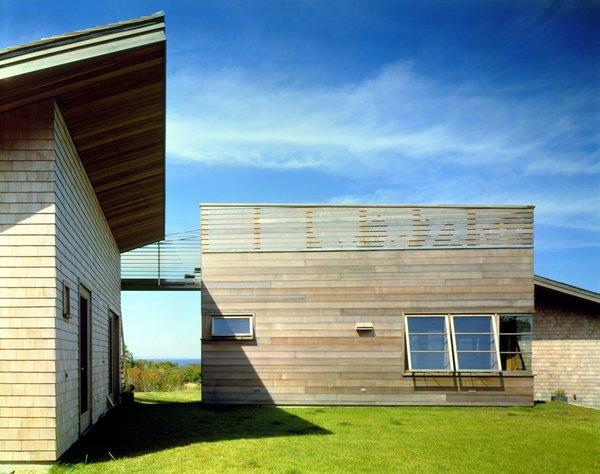 Photo 3 of Aquinnah House modern home