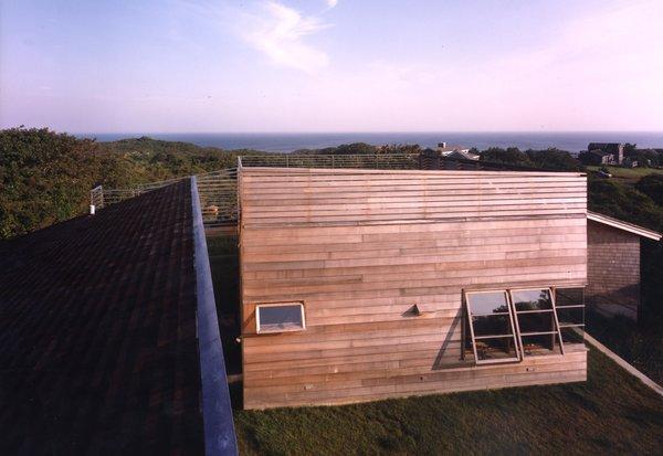 Photo 5 of Aquinnah House modern home