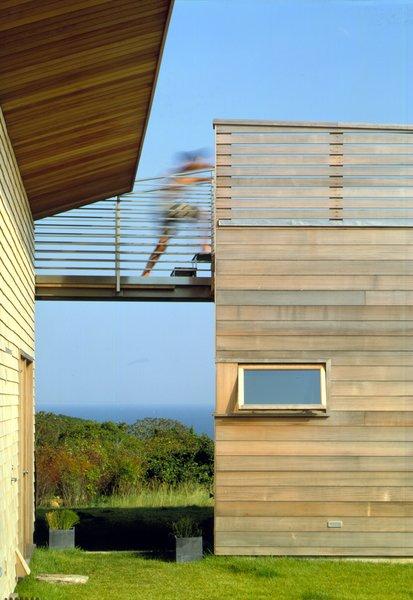 Photo 4 of Aquinnah House modern home