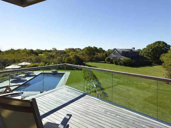 Photo 4 of Vineyard Farm House modern home