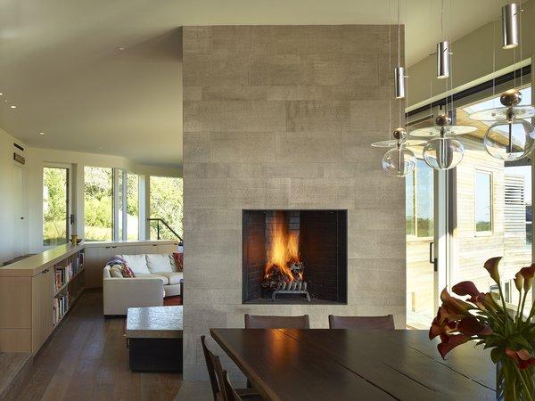 Photo 12 of Vineyard Farm House modern home