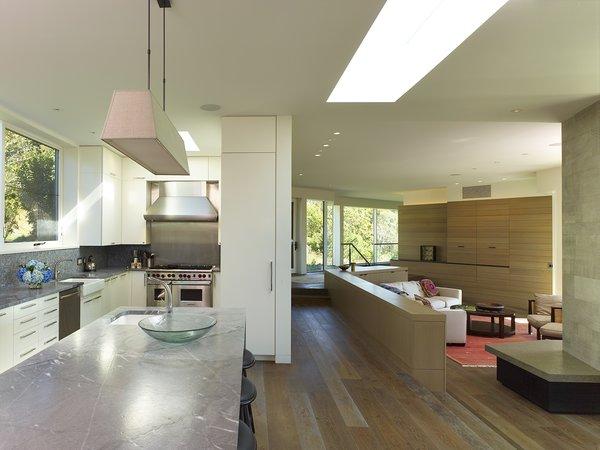 Photo 13 of Vineyard Farm House modern home