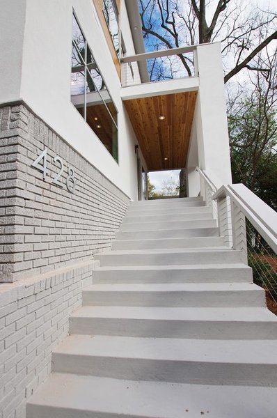 Photo 4 of Home 428.8 modern home