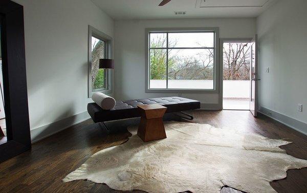 Photo 8 of Home 428.8 modern home