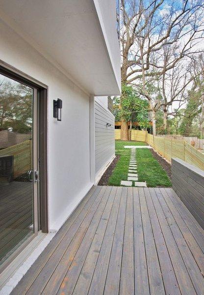 Photo 15 of Home 428.8 modern home