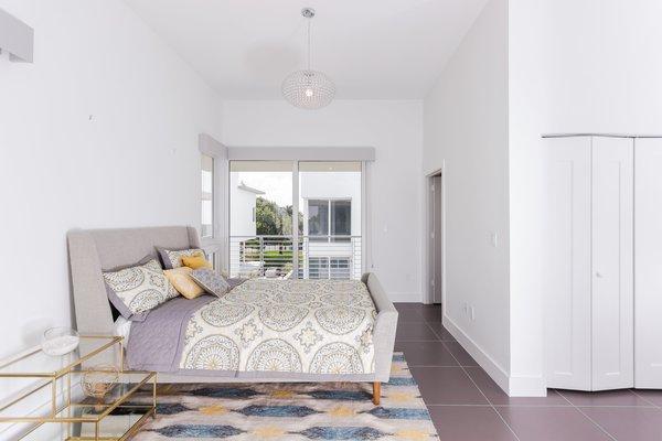 Photo 10 of Iris on the Bay modern home
