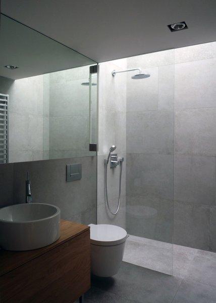Bathroom Photo 13 of 360° Villa modern home