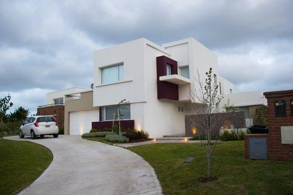 Photo  of casa ddc modern home