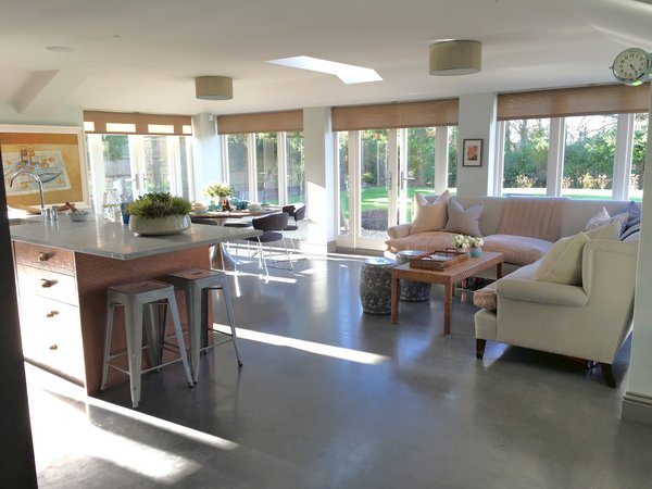 Photo 5 of Berkshire Family Home modern home