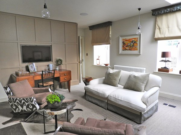 Photo 9 of Berkshire Family Home modern home