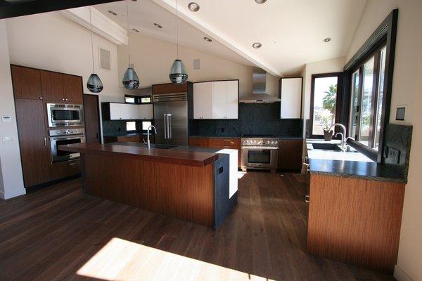 Photo 7 of The Jaska Nolan Residence modern home