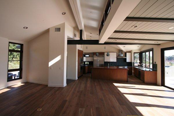 Photo 8 of The Jaska Nolan Residence modern home