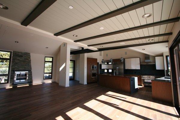 Photo 9 of The Jaska Nolan Residence modern home