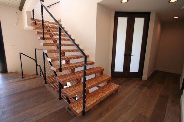 Photo 10 of The Jaska Nolan Residence modern home