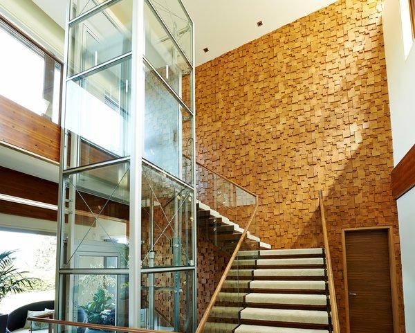 Photo 2 of Balsam Residence modern home
