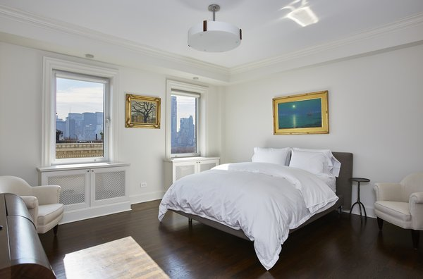Photo 6 of Elegant & Contemporary Above Central Park modern home