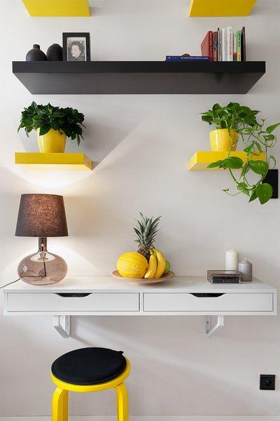 Photo 3 of Vrsovice Apartment modern home