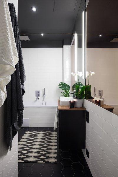 Photo 7 of Vrsovice Apartment modern home