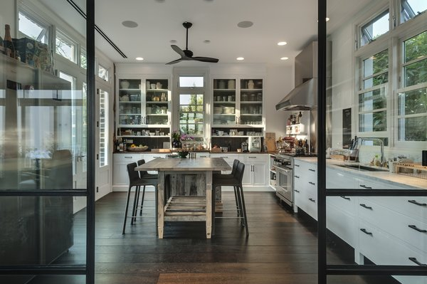 https://www.dwell.com/addhome#kitchen Photo 4 of My home modern home