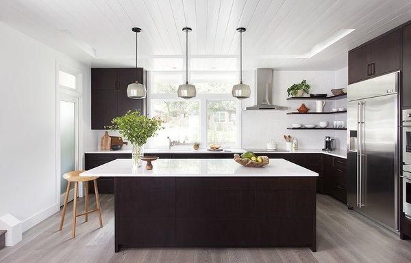 Photo 4 of Deep Eddy modern home