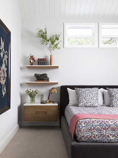 Photo 7 of Deep Eddy modern home