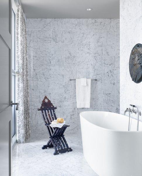Photo 10 of Four Season Penthouse modern home