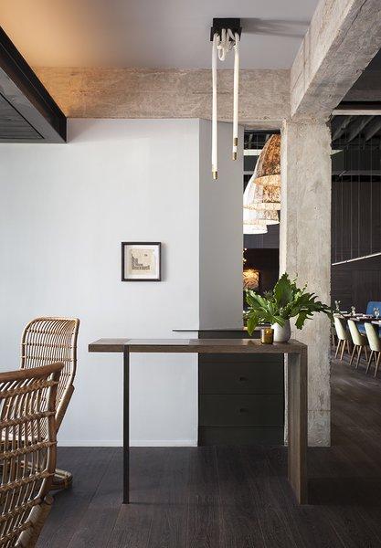 Photo 7 of Juniper modern home