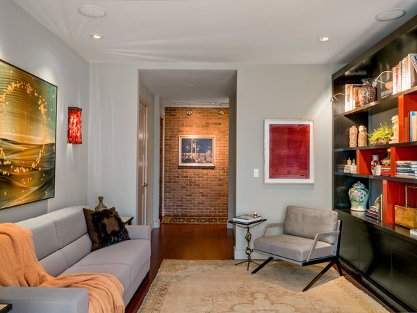 Photo 8 of Downtown Eclectic modern home