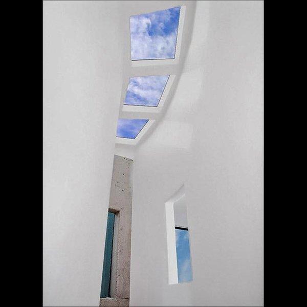 Photo 6 of Scottsdale Desert Home modern home