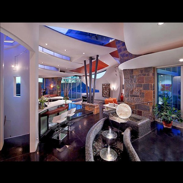Photo 7 of Scottsdale Desert Home modern home