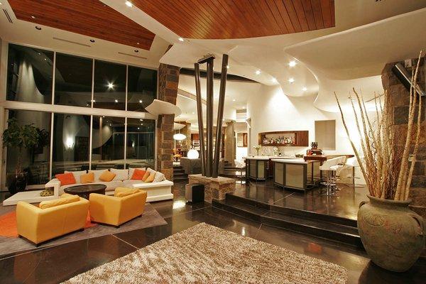 Photo 17 of Scottsdale Desert Home modern home