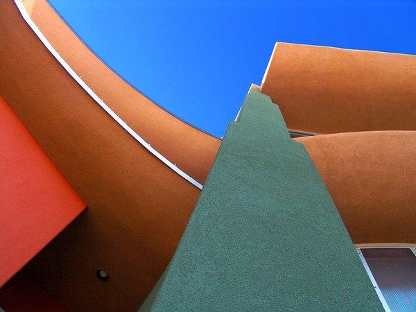 Photo 18 of Scottsdale Desert Home modern home