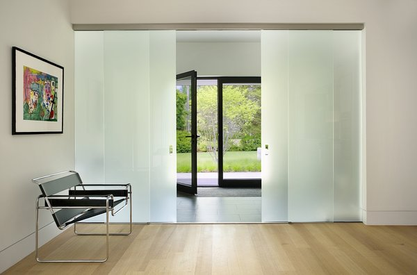Photo 2 of Lexington Residence modern home