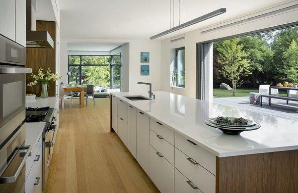 Photo 3 of Lexington Residence modern home