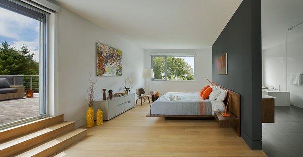 Photo 5 of Lexington Residence modern home