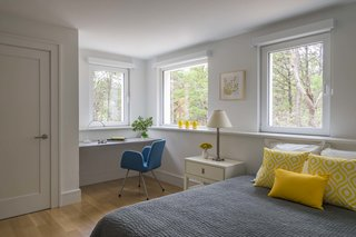 Top 5 Homes of the Week With Remarkable Reading Nooks - Photo 5 of 5 -