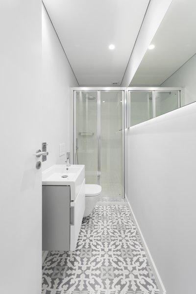 Photo 8 of Eixample Refurbishment modern home