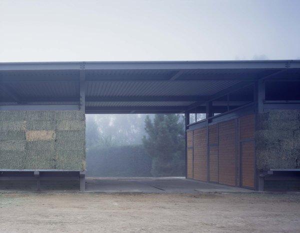 Photo 3 of Somis Hay Barn modern home