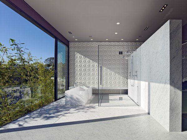 Photo 7 of Nightingale Residence modern home