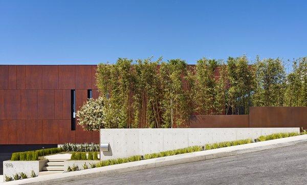 Photo 9 of Nightingale Residence modern home