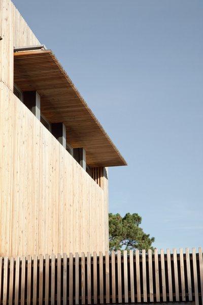 Photo 5 of R-House modern home